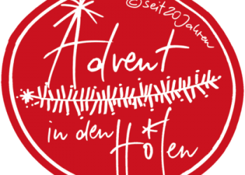 20-Jahre-Advent-in-den-Hoefen-210c394f953f67fgd521987fa1cebe14