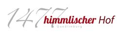 himmlischer Hof Quedlinburg